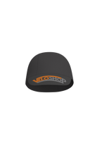 Load image into Gallery viewer, Veloshop Cotton Cap By Ale