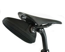 Load image into Gallery viewer, Silca Seat Capsule Premio Saddle Bag