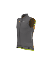 Load image into Gallery viewer, Veloshop PRR Windstopper Gilet By Ale