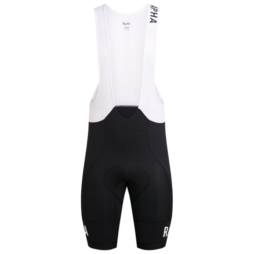 Rapha Men's Pro Team Training Bibshorts - Black