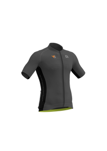 Veloshop PRR Short Sleeve Jersey By Ale