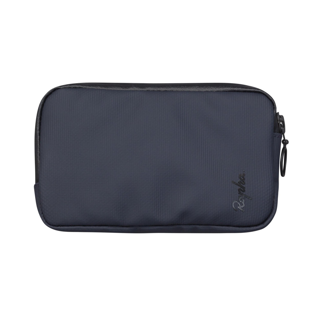 Rapha Rainproof Essentials Case - Navy