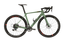 Load image into Gallery viewer, Cipollini MCM All Road Frameset