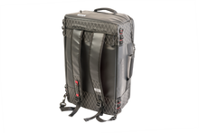 Load image into Gallery viewer, Silca Maratona Gear Bag