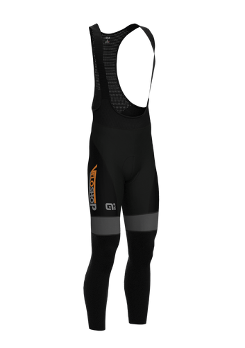 Veloshop PRR Winter Bibtights By Ale