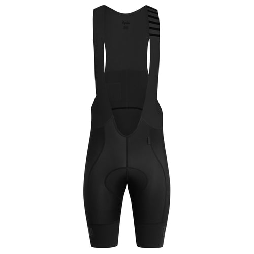Rapha Men's Pro Team II Bibshorts - Black