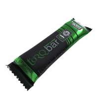Load image into Gallery viewer, Torq Organic Energy Bar 45g