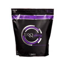 Load image into Gallery viewer, Torq Energy Drink 1.5kg