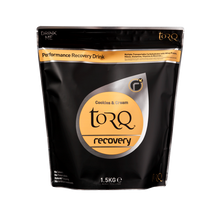 Load image into Gallery viewer, Torq Recovery Drink 1.5kg