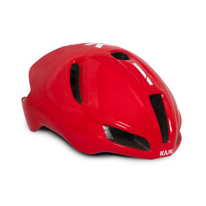 Kask Utopia Red