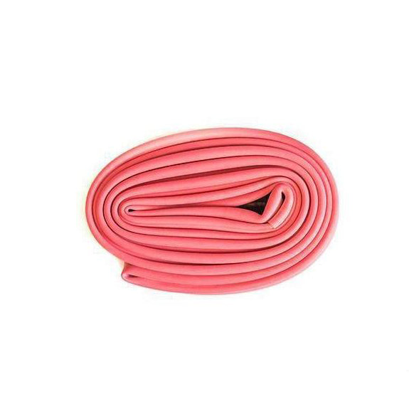 Silca Latex Inner Tube 700x24-30mm