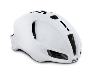 Kask Utopia White/Black