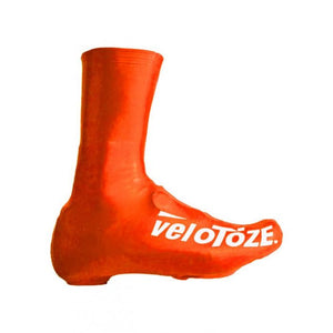 VeloToze Tall Waterproof Shoecover