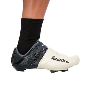 VeloToze Waterproof Toe Cover
