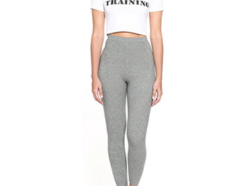 Leggings For Every Occasion Image