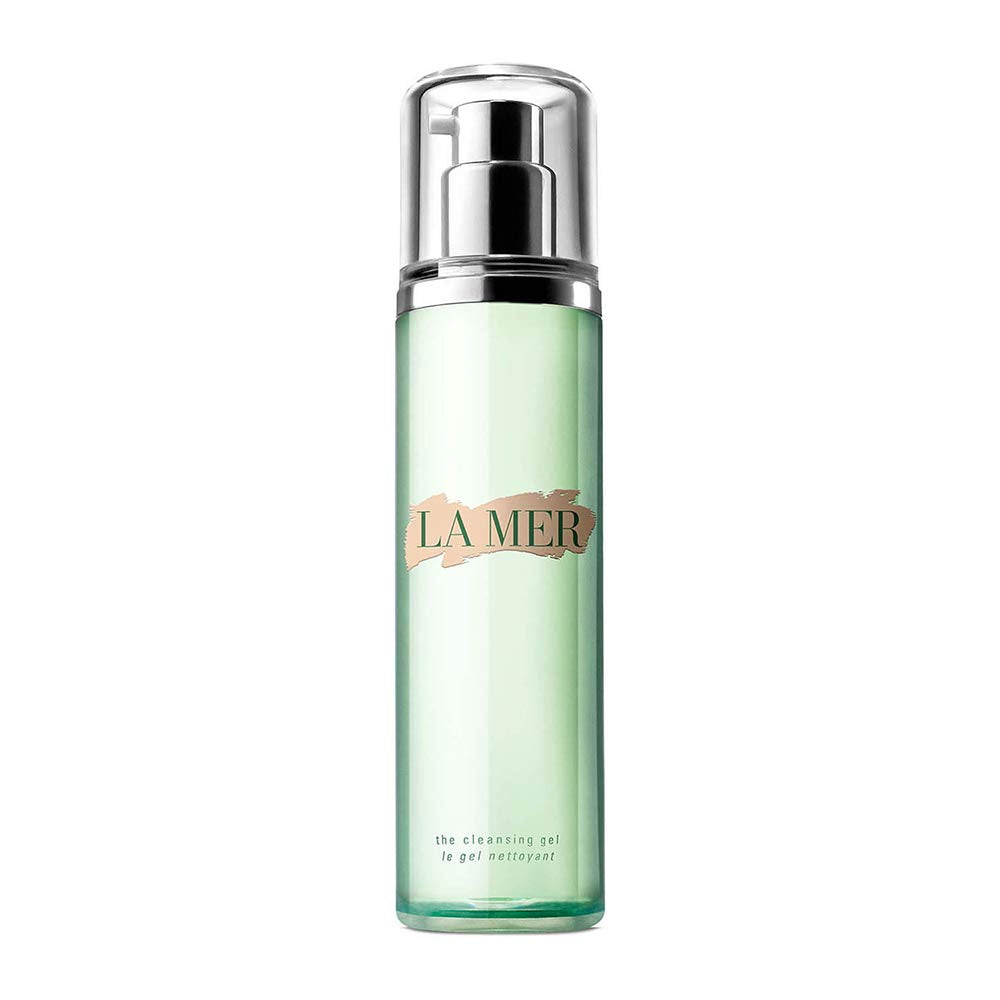 La Mer Cleansing Gel 6.7 oz / 200 ml