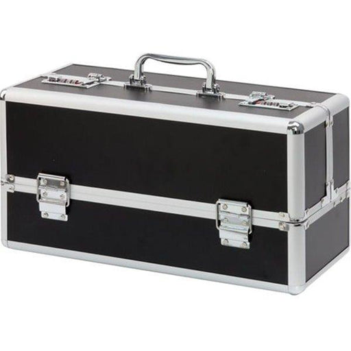 The Toy Chest - Lockable Vibrator Case