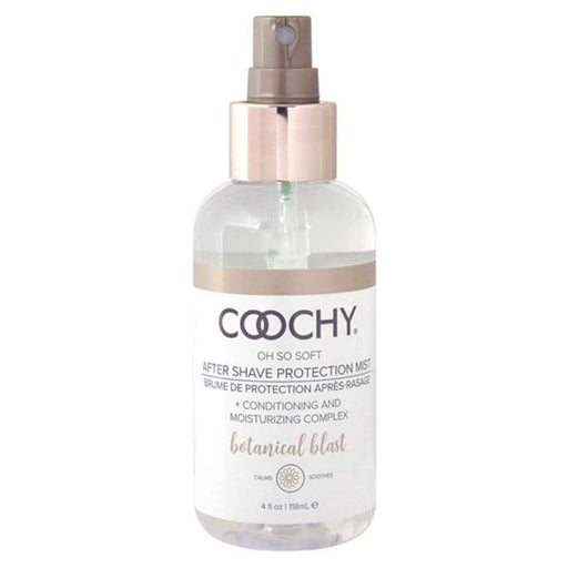 Coochy - After Shave Protection Mist