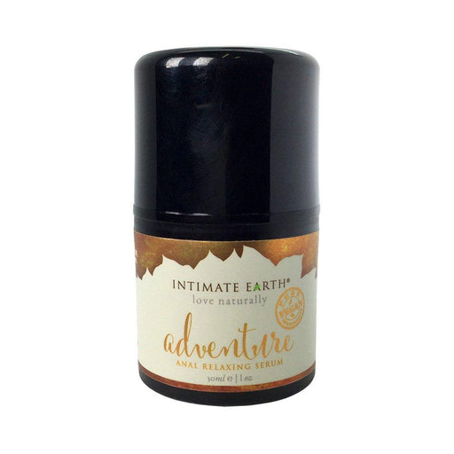 Adventure Anal Relaxing Serum