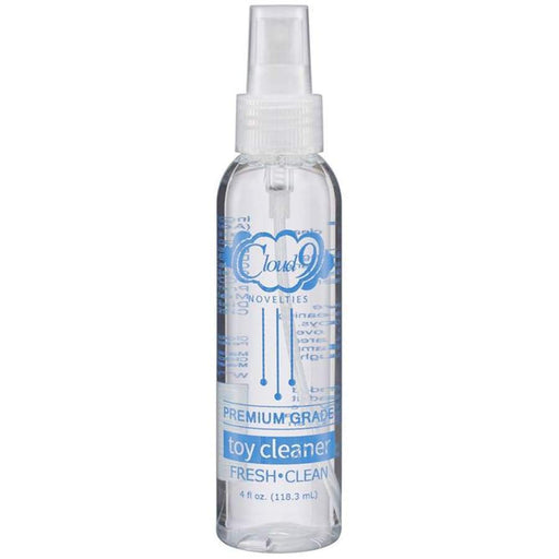Cloud 9 Fresh Toy Cleaner