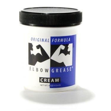 Elbow Grease Orginal Formula