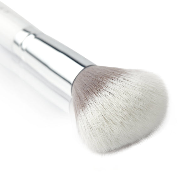 Blanc Powder Brush - 002B