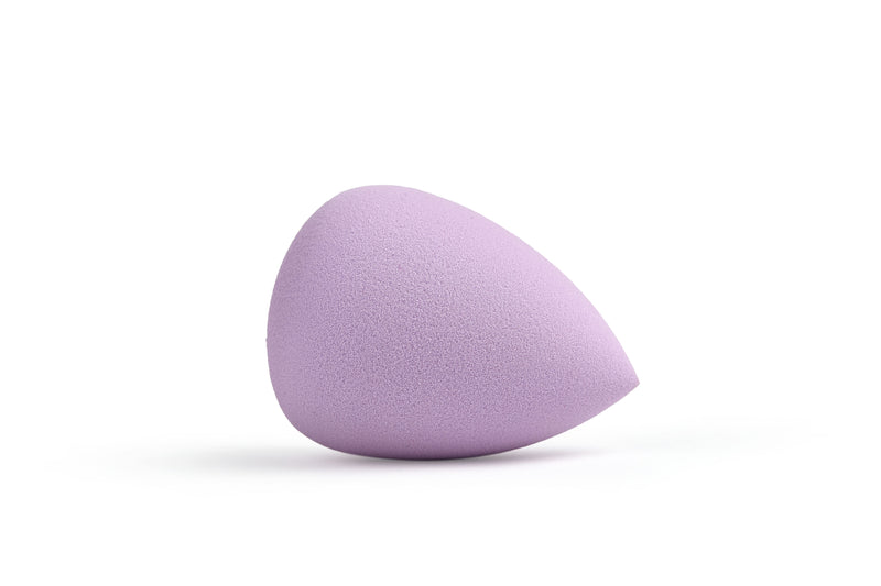 Cuore beauty sponge bundle
