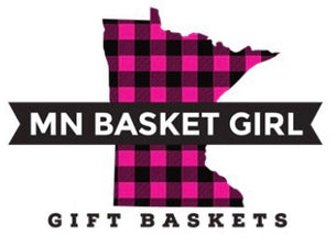 MN BASKET GIRL