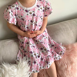 Bloom Nightie