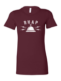 RHAP Bell Shirt (Womens)