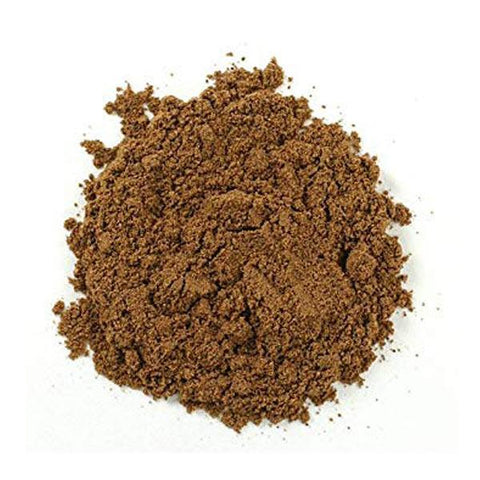 All Spice powder