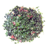 Taboule Mix Spices