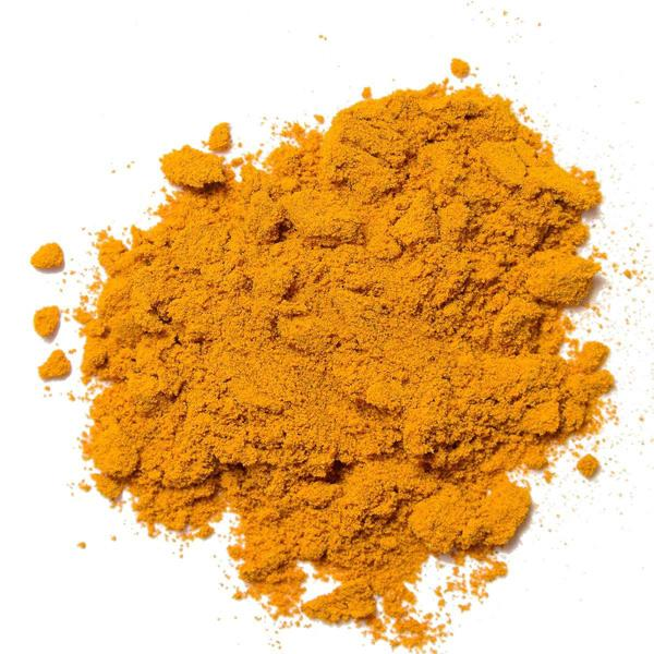 Turmeric Powder - Village Foods Montreal