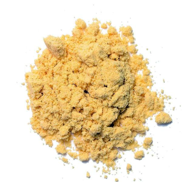 Yellow Mustard Powder - Village Foods Montreal