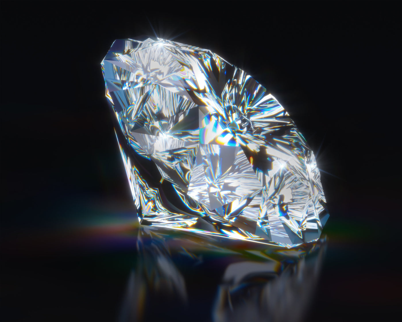 Looking for a perfect Diamond for your setting?