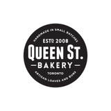 Queen Street Bakery
