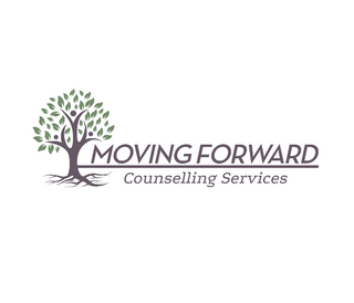 Moving Forward Counselling Services