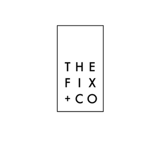 The Fix + Co