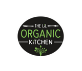 Lil Organic Kitchen