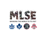 Maple Leafs Sports & Entertainment