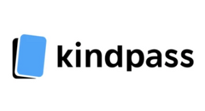 Kindpass