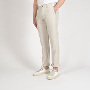 MICRO REPS FIELD JACKET NAVY