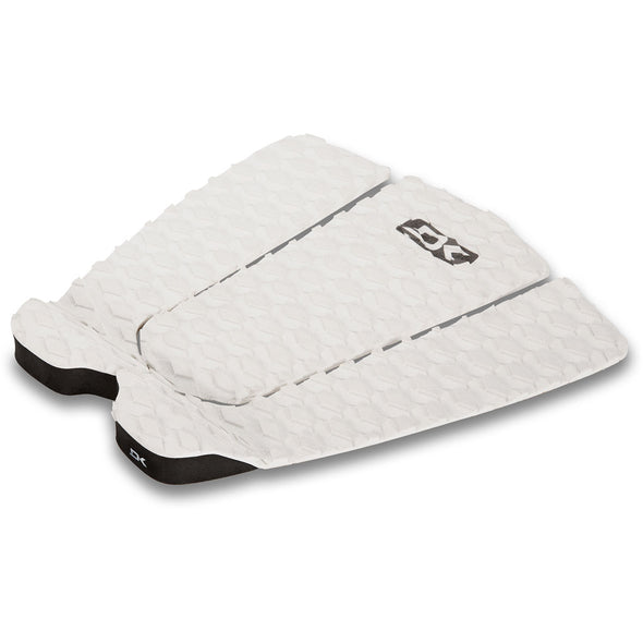 Dakine Andy Irons Grip Pad