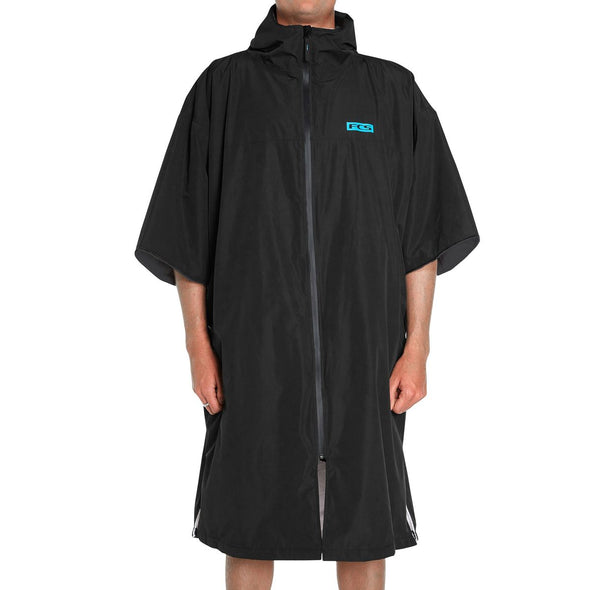 FCS Shelter All Weather Hooded Towel