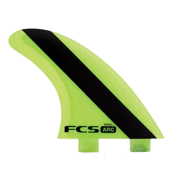FCS Arc Performance Core Tri
