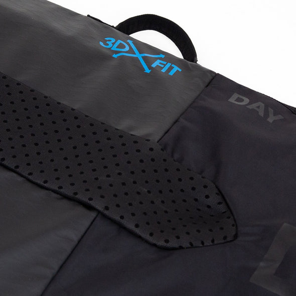 FCS Day Funboard Boardbag