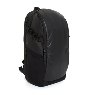 FCS Stash Backpack