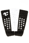Creatures of Leisure Mitch Coleborn Grip Pad