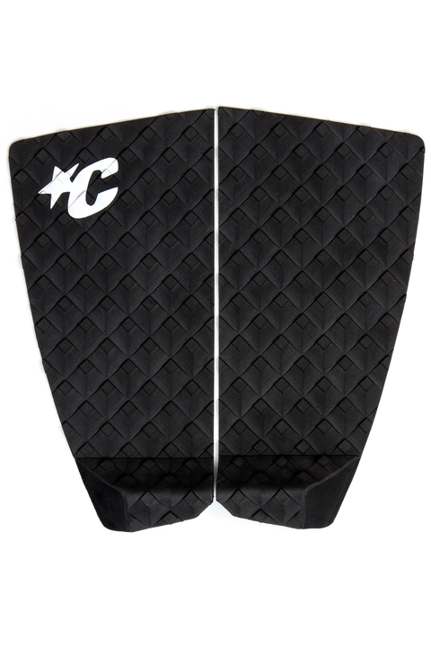Creatures of Leisure Split Grip Pad