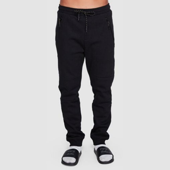Billabong Adventure Division Tech Fleece Pant
